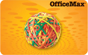 Office Max $80.05