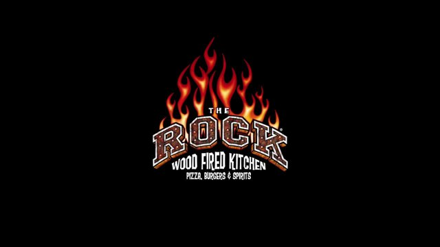 The Rock Wood Fired Kitchen $100.00